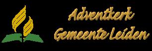 adventkerkleiden logo